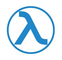 Tüchler Ausbau GmbH