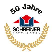 fermacell® PROFi Schreiner Trockenbau GmbH