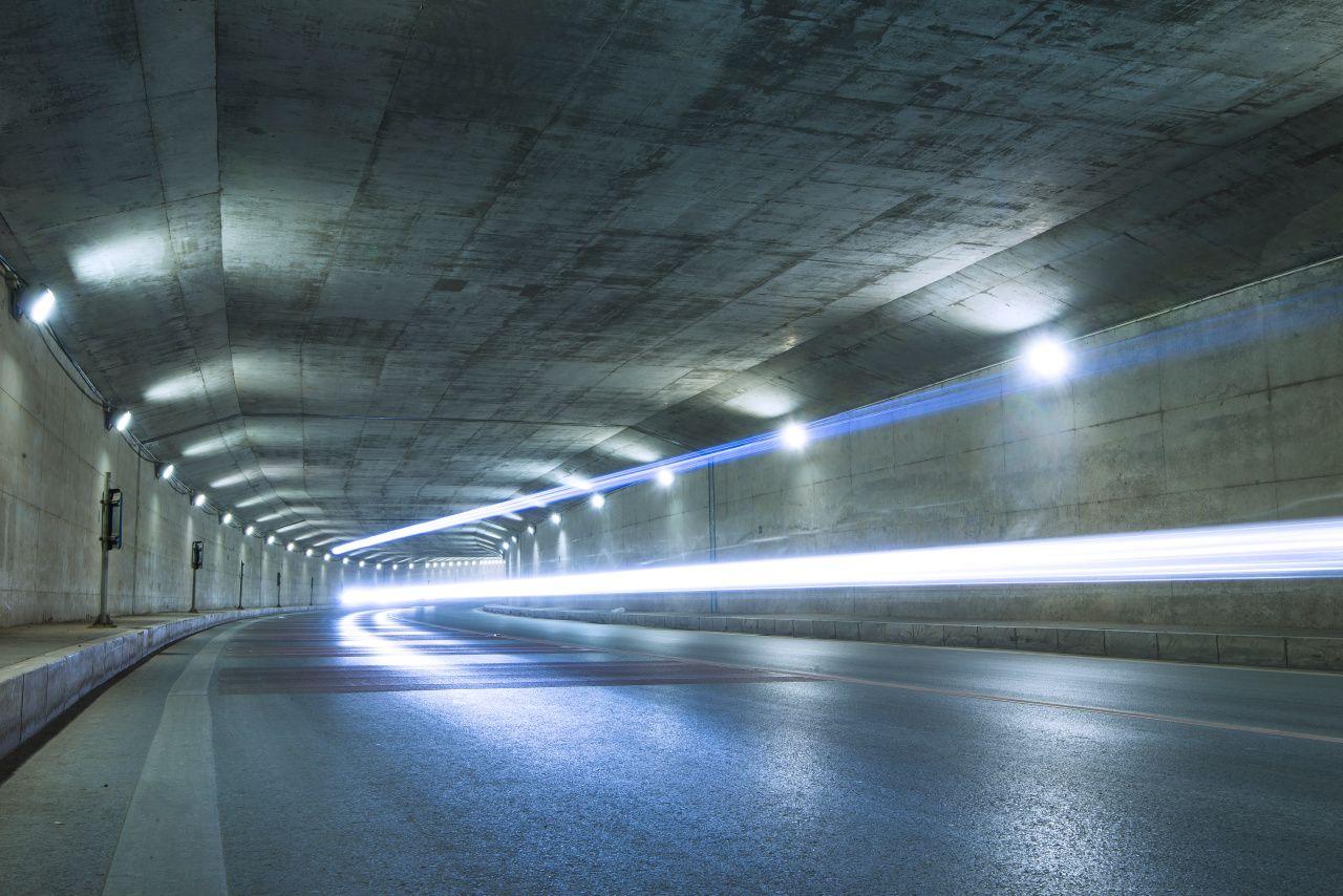 https://www.fermacell.at/getmedia/b9ce5cb4-0c20-4c20-8a45-3d537e6f9114/AESTUVER_Tunnel.jpg.aspx